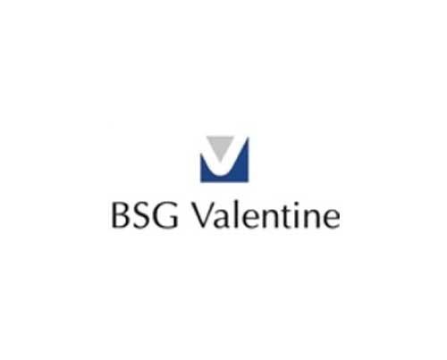BSG-Valentine-Logo