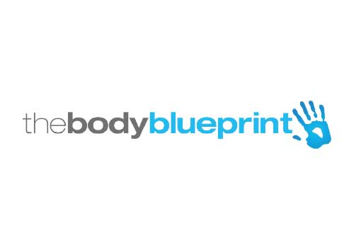 CB-00-00-body-blueprint-logo