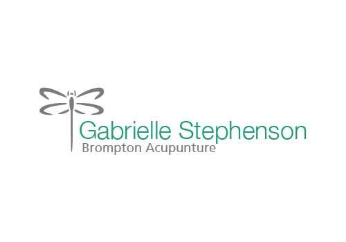 CB-00-00-gabrielle-stephenson-logo